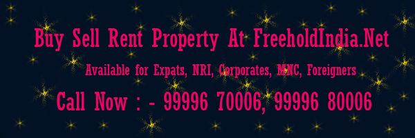 Residentila-Commercial-property-on-rent-lease-NRI-Expats-Corporates
