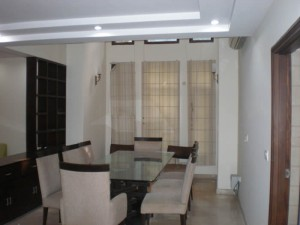 SEARCH FIND LOOKING TO RENT LEASE OUT 5 BHK HOUSE HOME VILLA IN GURGAON DLF CITY TO EXPATS NRI MNC