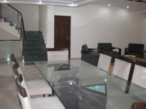 SEARCH FIND LOOKING TO RENT LEASE OUT 5 BHK HOUSE HOME VILLA IN GURGAON DLF CITY TO EXPATS NRI MNC IN DELHI