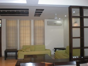 SEARCH FIND LOOKING TO RENT LEASE OUT 5 BHK HOUSE HOME VILLA IN GURGAON DLF CITY TO EXPATS NRI MNC INDIA