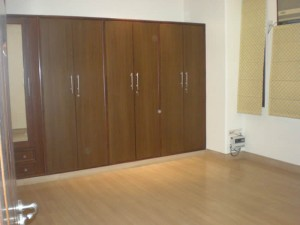 SEARCHING LOOKING TO RENT OUT LEASE OUT MY HOME VILLA IN GURGAON NCR INDIA