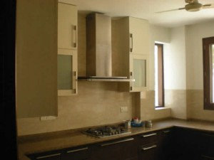 TO RENT OUT LEASE OUT BUNGALOW VILLA TO EXPATS IN GURGAON INDIA