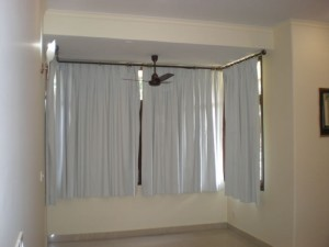 URGENTLY REQUIRED AVAILABLE WANTED 5 BHK HOUSE HOME VILLA IN GURGAON ON RENT FOR NRI EXPATS