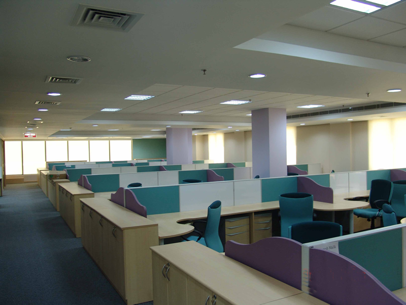 wanted, available, required, need, find, search, prime location, commercial property for office, for MNC, Corporates on Lease in Gurgaon India