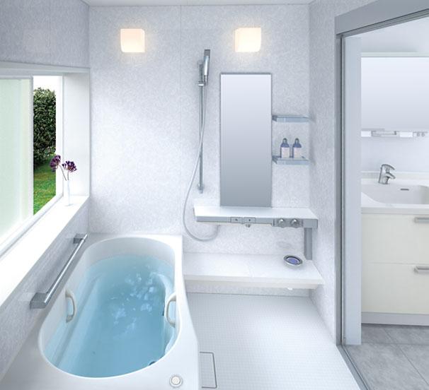 WANTED BATHROOM DESIGNER Gurgaon Interior Designing  Decoration services call 9999 40 20 80