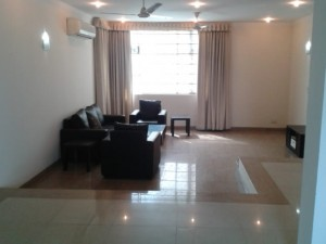 best location beautiful flat apartment on rent in gurgaon india