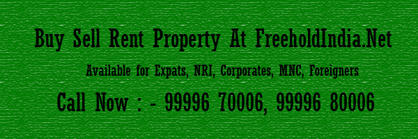 buy-sell-rent-property-in-south-delhi