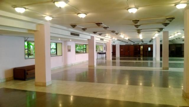 commercial-office-space-in-noida-delhi-gurgaon-india-for-mnc-corporate-company