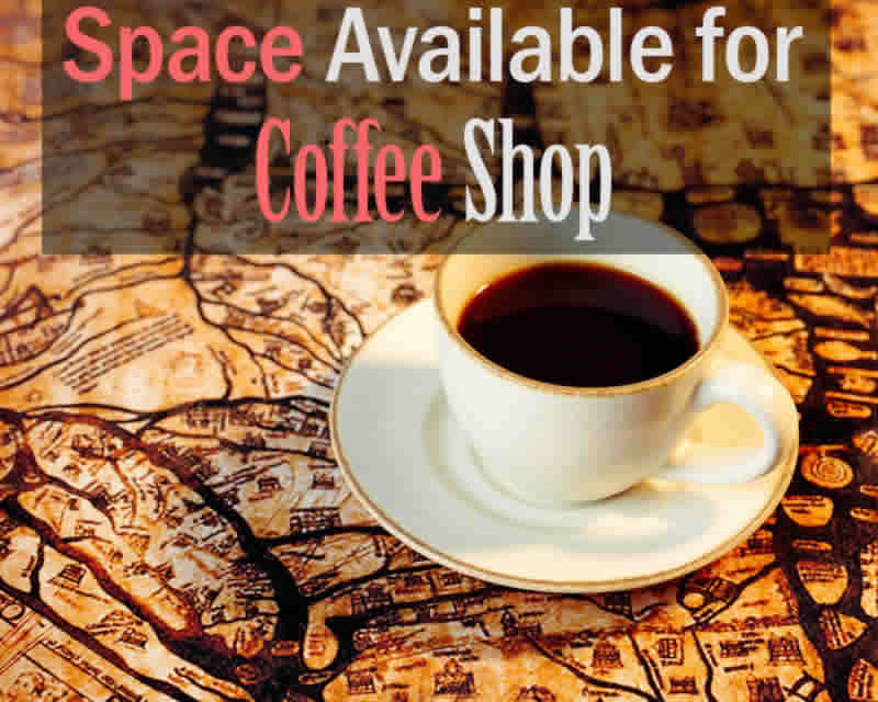 commercial space wanted available on rent in Asaf Ali Road New Delhi for Coffee Shop Restaurant