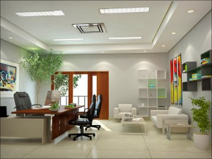 cool-home-office-interior-for-design-Gurgaon Interior Designing  Decoration services call 9999 40 20 80