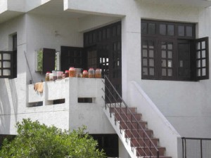 farm house available on rent in gurgaon new delhi india