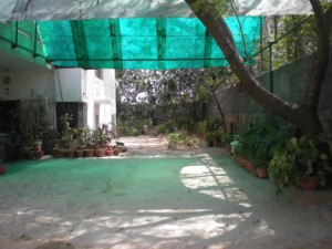 farm house for letting renting lease out in gurgaon new delhi for expats diplomats mnc