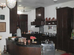 farm house on rent available wanted required on rent lease in gurgaon new delhi india