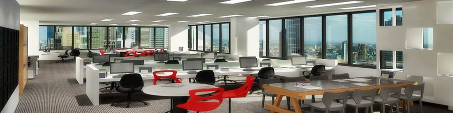 find-get-seek-need-look-search-for-commercial-office-retail-space-on-lease-in-delhi-gurgon-mumbai-india