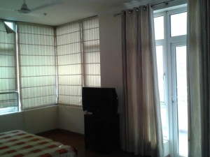 find search need look for home house in gurgaon india on rent