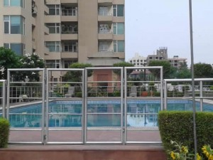 flat on rent in gurgaon raheja atlantis