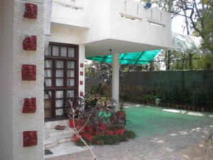 freehold india realtors buy sell rent farm house bungalow villa available on rent in gurgaon