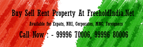 property-for-rent-MNC-Expats-NRI-Corporates