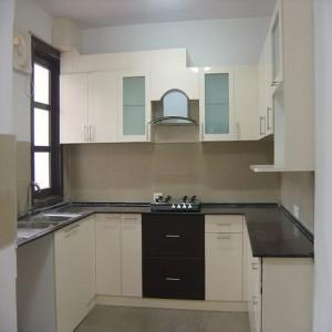 renting agent Mr Brij Freehold India Realtor Property Consultant Dealer Agent in Gurgaon for NRI EXPAT