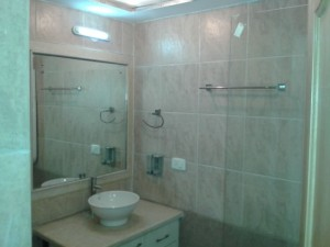 search need look for apartment on rent in gurgaon