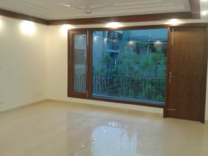 want need look search apartment on rent in south delhi 4bhk for expats