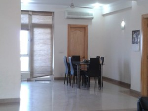 wanted required available flat on rent in raheja atlantis in gurgaon